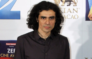 Imtiaz Ali: 'The story of Highway grips me completely'