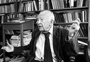 edmund husserl internet encyclopedia of philosophy edmund husserl ...