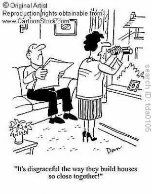Displaying (19) Gallery Images For Funny Physical Therapy Cartoons...