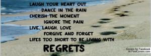 no_regrets-34055.jpg?i