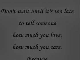 goodbye quotes photo: quotes-goodbye-death-lose-loss-love-wallpaper ...