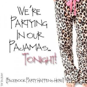 the use of social media. Our pioneered Younique Virtual Parties ...