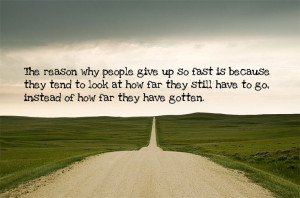 ... Quotes, Marathons Training, Trail Running Quotes, Training For A Half