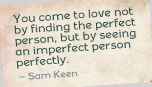 infidelity quotes