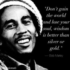 Wise man. #instatext #photooftheday #lifequotes #quote #quotes # ...