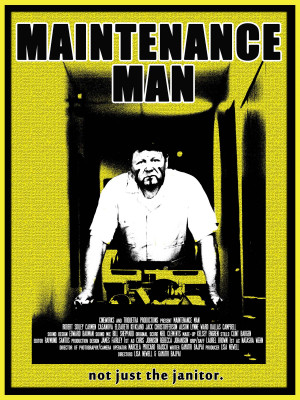 MaintenanceMan_OneSheetFINAL_lowres
