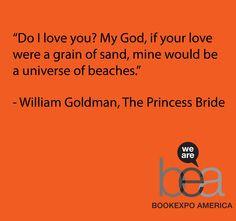 Princess Bride Quotes I Love You ~ Princess Bride on Pinterest | 170 ...