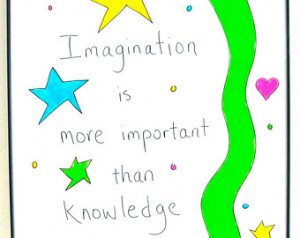 history-teacher-quotes-il_340x270.653973733_qd7o.jpg