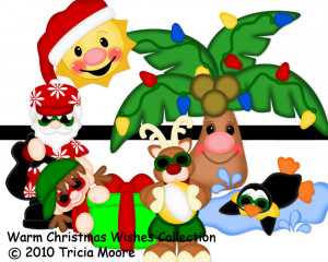 ... where it s warm buy it today warm christmas wishes pattern collection