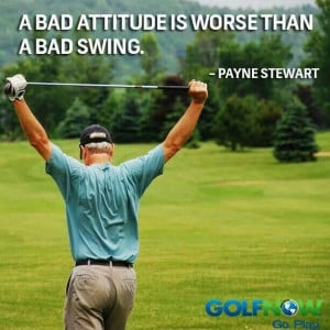 ... Quotes, Stewart Quotes, Bad Attitude, Golf Positive, Baseball Quotes