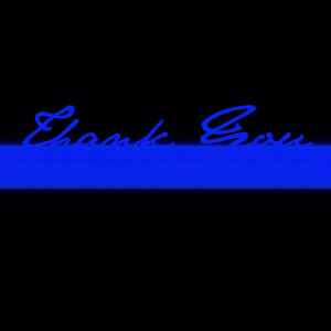 Police Officer Thank You Quotes