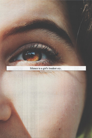 brown eyes, quotes