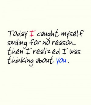 Quotes Smiling