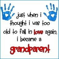 ... /2013/01/quotes-and-signs-about-grandparents-and-grandchildren/ Like