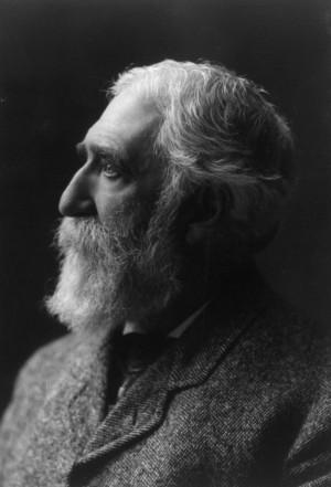 Description Charles Dudley Warner, bw photo portrait, c1897.jpg