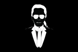 Karl Lagerfeld Fashion Quotes