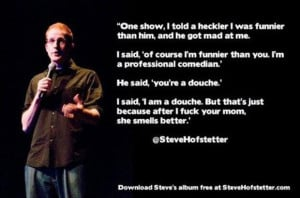 comedian quotes (18)