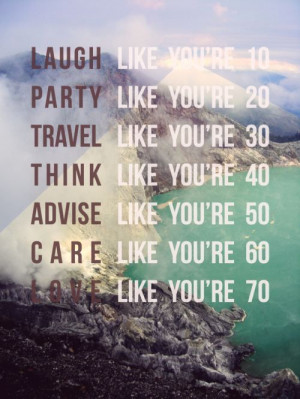 quotes life Check out more at http://quoteforest.com/posts/good-quotes ...