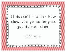 Famous Quotes, Student Motivation Quotes, Inspirational Student Quotes ...
