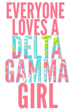 Delta Gamma Quotes The insane delta gamma