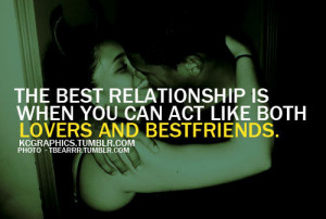 ... Couples #relationships #bestfriends #life #friends #photography #lust