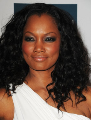 ... courtesy gettyimages com names garcelle beauvais garcelle beauvais