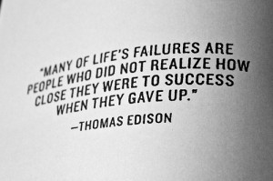 Entrepreneurs daily quotes