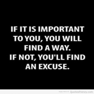 terms quotes about priority priority sayings qoutes about priority ...