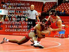 High School Wrestling Quotes Tumblr F6a45a189765233b031635afc ...