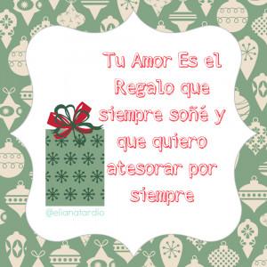 ... Pensamientos De Amor Para Los Hijos y Familia, En Navidad Y Año Nuevo
