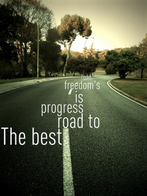 Rosa Parks Life Quotes Sayings Enjoy Freedom Inspirational Pictures