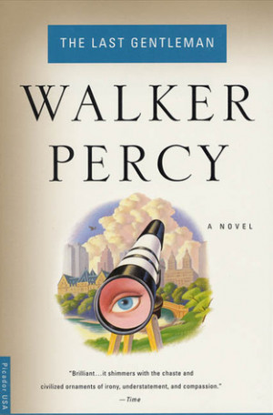a summary of walker percys story the moviegoer The moviegoer summary & study guide walker percy this study guide consists of approximately 39 pages of chapter summaries, quotes, character analysis, themes, and more - everything you need to sharpen your knowledge of the moviegoer.