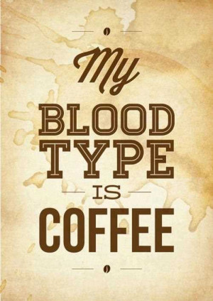 coffee-quotes-2
