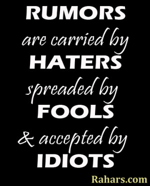 popularquotes.rahars.comGood Quotations by Famous