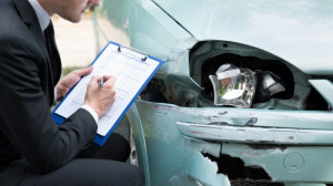 Accident forgiveness is pitched as a free pass by your insurance ...