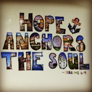 hope-anchors-the-soul-hope-quote.png