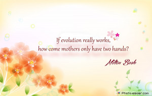 Mother 's Day Quotes