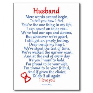 husband_love_post_cards-rfe1bfa1d712c47919617d03f0b8e0c91_vgbaq_8byvr ...