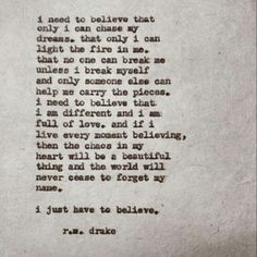 ... crossword puzzles quotes poetry rm drake r m drake crossword