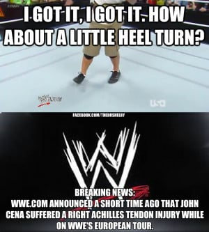 The Shield WWE Memes