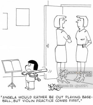 ... _player-baseball_game-violin-violinist-violin_player-njun2271l.jpg