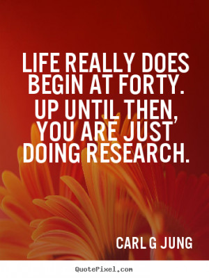 jung more inspirational quotes love quotes motivational quotes success ...