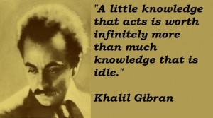 Khalil-Gibran-Quotes-1+(1).jpg