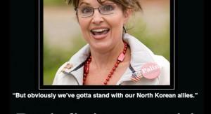 palin-stupid-republican-quotes-dumb-republicans-best-republican-quotes ...