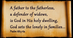 bible verses about struggle - photo #16