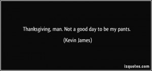 More Kevin James Quotes