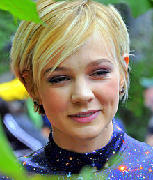 Carey Mulligan Quote