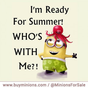 minions-quote-ready-for-summer