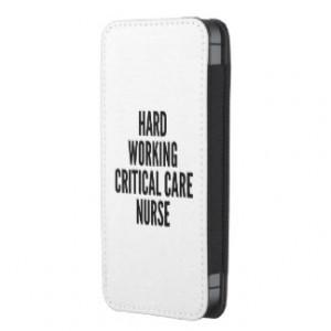 Nursing Quotes Electronics