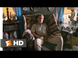 Doyle Sling Blade Quotes Sling blade (10/12) movie clip